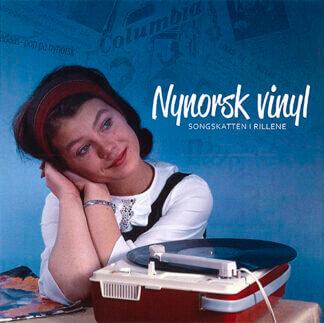 Nynorsk Vinyl