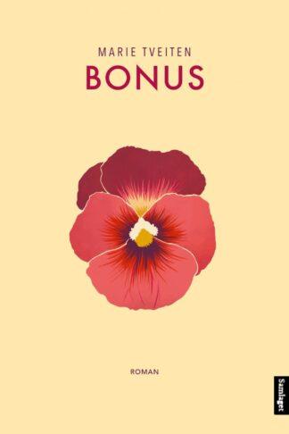 Bonus av Marie Tveiten