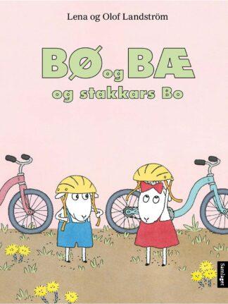 Bø og Bæ og stakkars Bo