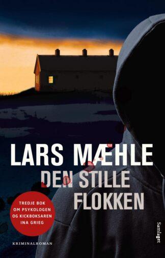 Den stille flokken av Lars Mæhle